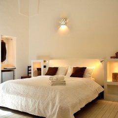 Отель Azzurretta Guest House Лечче комната для гостей фото 4