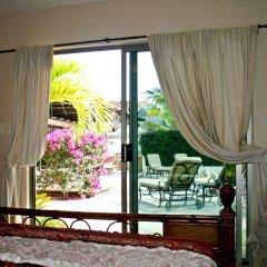 Отель Tooker Casa del Sol комната для гостей