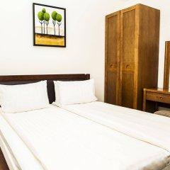 Отель Hotell Årstaberg Швеция, Аарста - 1 отзыв об отеле, цены и фото номеров - забронировать отель Hotell Årstaberg онлайн комната для гостей