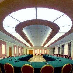 Раздан Отель Ереван помещение для мероприятий фото 2