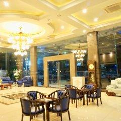 Отель Cnr House Бангкок питание
