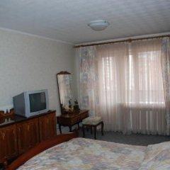 Гостиница Энергетик в Санкт-Петербурге 3 отзыва об отеле, цены и фото номеров - забронировать гостиницу Энергетик онлайн Санкт-Петербург удобства в номере фото 2