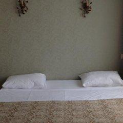 Apricot Hotel Istanbul комната для гостей фото 4