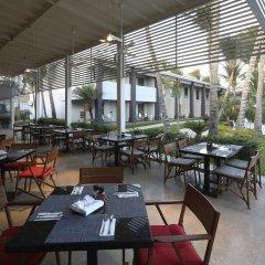 Отель Casa Andina Premium Piura питание фото 2