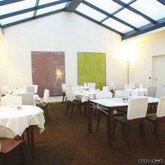 Hotel D'orsay Париж помещение для мероприятий фото 2