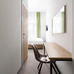 Custos Hotel Riverside 3* Стандартный номер с двуспальной кроватью