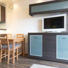 Отель Apartament Ten Польша, Варшава - отзывы, цены и фото номеров - забронировать отель Apartament Ten онлайн удобства в номере