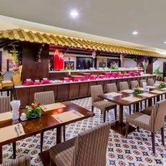Отель Muong Thanh Holiday Hue Hotel Вьетнам, Хюэ - отзывы, цены и фото номеров - забронировать отель Muong Thanh Holiday Hue Hotel онлайн фото 6