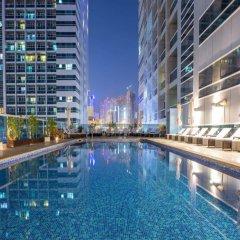Отель Armada BlueBay бассейн фото 3