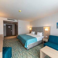 Отель RIU Hotel Astoria Mare - All Inclusive Болгария, Золотые пески - отзывы, цены и фото номеров - забронировать отель RIU Hotel Astoria Mare - All Inclusive онлайн комната для гостей фото 3