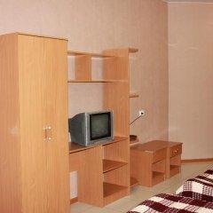Гостиница Гостиничный комлекс Кагау 2* Стандартный номер с двуспальной кроватью фото 6