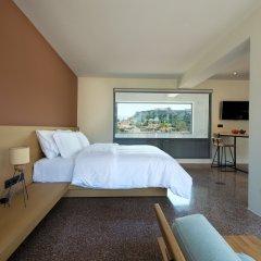 Отель Acropolis View Luxury Apartment - Adults Only Греция, Афины - отзывы, цены и фото номеров - забронировать отель Acropolis View Luxury Apartment - Adults Only онлайн комната для гостей