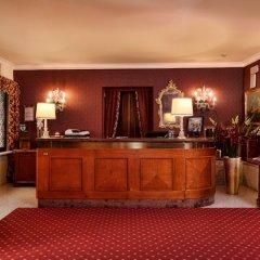 Отель Ca' Alvise Италия, Венеция - 6 отзывов об отеле, цены и фото номеров - забронировать отель Ca' Alvise онлайн бассейн
