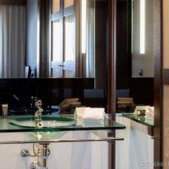 AC Hotel Porto by Marriott ванная фото 2