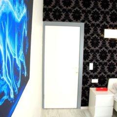 Konukevim Mesrutiyet Apartment 2 Турция, Анкара - отзывы, цены и фото номеров - забронировать отель Konukevim Mesrutiyet Apartment 2 онлайн ванная