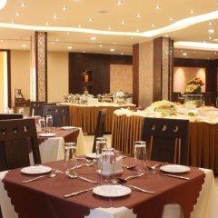 Отель Petra Moon Hotel Иордания, Вади-Муса - отзывы, цены и фото номеров - забронировать отель Petra Moon Hotel онлайн помещение для мероприятий