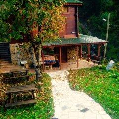 Hilaz Otel Турция, Чамлыхемшин - отзывы, цены и фото номеров - забронировать отель Hilaz Otel онлайн фото 2