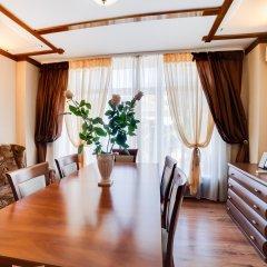 Гостиница Херсонес в Севастополе - забронировать гостиницу Херсонес, цены и фото номеров Севастополь комната для гостей фото 3