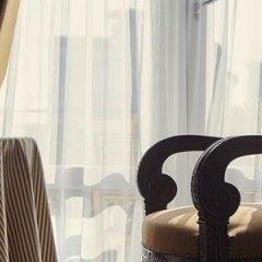 Отель Maison Astor Paris, A Curio By Hilton Collection Париж фитнесс-зал фото 3