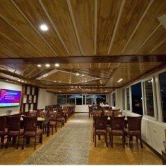 Отель Sapa Paradise Hotel Вьетнам, Шапа - отзывы, цены и фото номеров - забронировать отель Sapa Paradise Hotel онлайн