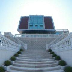 Отель Prince of Lake Hotel Албания, Шенджин - отзывы, цены и фото номеров - забронировать отель Prince of Lake Hotel онлайн фото 5