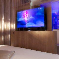 Отель Design Secret De Paris Париж удобства в номере фото 2