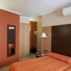 Отель Atlas Испания, Барселона - отзывы, цены и фото номеров - забронировать отель Atlas онлайн удобства в номере