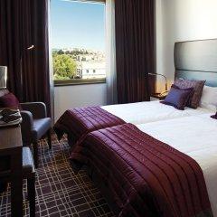 Neya Lisboa Hotel комната для гостей фото 2