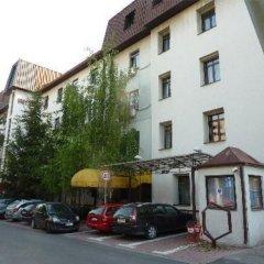 Hotel N фото 9