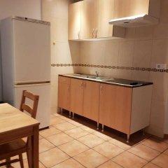Отель Apartamentos Sant Cristofol Испания, Льорет-де-Мар - отзывы, цены и фото номеров - забронировать отель Apartamentos Sant Cristofol онлайн фото 3
