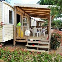 Отель Camping Sunissim La Masia By Locatour Испания, Бланес - отзывы, цены и фото номеров - забронировать отель Camping Sunissim La Masia By Locatour онлайн фото 5