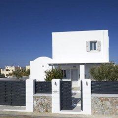 Отель Tramonto Private Villa Греция, Остров Санторини - отзывы, цены и фото номеров - забронировать отель Tramonto Private Villa онлайн парковка