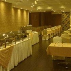 Отель Vendome Plaza Hotel ОАЭ, Дубай - отзывы, цены и фото номеров - забронировать отель Vendome Plaza Hotel онлайн фото 2