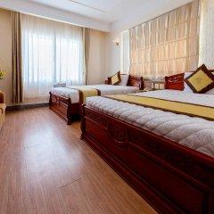 Olympic Hotel комната для гостей фото 5