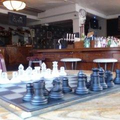 Tourian Lounge Hotel гостиничный бар