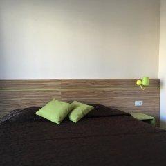 Отель Tia Maria Premium Hotel Болгария, Солнечный берег - отзывы, цены и фото номеров - забронировать отель Tia Maria Premium Hotel онлайн детские мероприятия