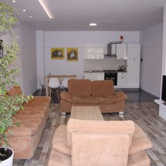 ART Hostel & Apartments Тирана фото 3