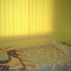Armenia Hostel удобства в номере