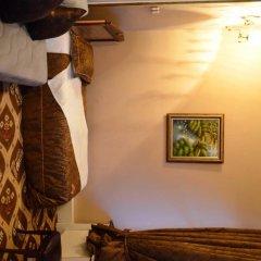 Antik Hotel Турция, Эдирне - отзывы, цены и фото номеров - забронировать отель Antik Hotel онлайн спа