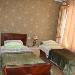 Отель Nunua's Bed and Breakfast Грузия, Тбилиси - отзывы, цены и фото номеров - забронировать отель Nunua's Bed and Breakfast онлайн комната для гостей фото 4