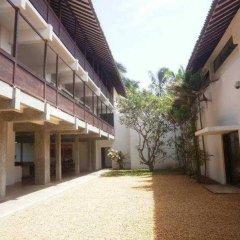 Отель Temple Tree Resort & Spa Шри-Ланка, Индурува - отзывы, цены и фото номеров - забронировать отель Temple Tree Resort & Spa онлайн парковка