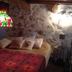Отель Traditional Cretan Houses комната для гостей фото 2