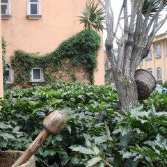 Casa Conde Hotel & Suites фото 17