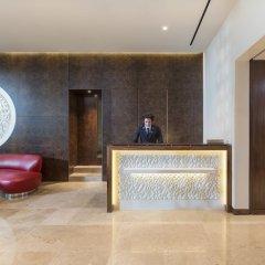 Отель COMO Metropolitan London Великобритания, Лондон - отзывы, цены и фото номеров - забронировать отель COMO Metropolitan London онлайн фото 12