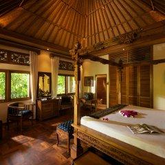 Отель Matahari Beach Resort & Spa комната для гостей фото 2