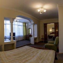 Гостиница Приморская Сочи фото 4
