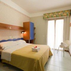 Hotel Magic комната для гостей фото 2