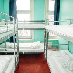 Отель Hostel Princess Нидерланды, Амстердам - - забронировать отель Hostel Princess, цены и фото номеров комната для гостей фото 2
