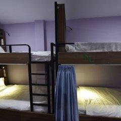 Отель Ibiz City Hostel Вьетнам, Ханой - отзывы, цены и фото номеров - забронировать отель Ibiz City Hostel онлайн детские мероприятия фото 2