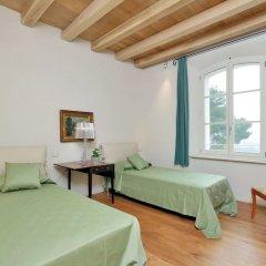 Отель Villa Vetta Marina - My Extra Home Италия, Сироло - отзывы, цены и фото номеров - забронировать отель Villa Vetta Marina - My Extra Home онлайн детские мероприятия